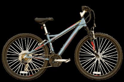 Bike Image Infinity Quantum
